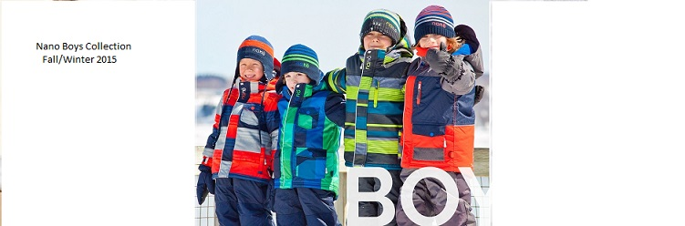 Kiddytown Snowsuits Amp Other Clothing