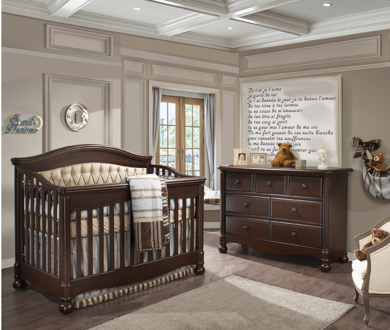 about of minimalist best baby adorable unique image on pinterest ideas for cribs room furniture crib l nursery